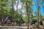三角屋根の貸別荘 Villa Yoshino【Vacation STAY提供】
