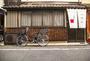 [洛一川]二条城の隣に新しく改装された京町家【Vacation STAY提供】