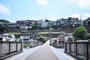 富山・八尾・立山『HH5 いしがき亭/民泊【Vacation STAY提供】』のイメージ写真