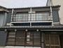 徳島・鳴門『懐かしい雰囲気が堪能出来る、繁華街近くなのにどこか落ち着く古民家風【Vacation STAY提供】』のイメージ写真