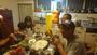 徳島・鳴門『GuestHouse OGaGa【Vacation STAY提供】』のイメージ写真