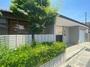【野はら邸】和モダンの贅沢・デザイナーが建てた200平米の邸宅でお【Vacation STAY提供】