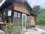 熊本『スミツグハウス 西【Vacation STAY提供】』のイメージ写真