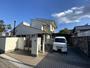 高松・さぬき・東かがわ『Seaside Villa SASAO【Vacation STAY提供】』のイメージ写真