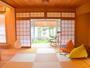 高松・さぬき・東かがわ『日和庵/民泊【Vacation STAY提供】』のイメージ写真