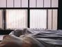熊本『ひかりの森・INN/民泊【Vacation STAY提供】』のイメージ写真