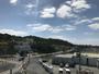 那覇市内や本島南部への観光拠点に最適!高速道のインターまで3/民泊【Vacation STAY提供】