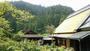 奈良・大和高原『一棟貸切宿 古民家JINYA/民泊【Vacation STAY提供】』のイメージ写真