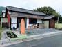 小豆島・直島『ゲストハウス井戸-Ido-【Vacation STAY提供】』のイメージ写真