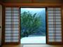 西条・新居浜・四国中央『【里山の宿 惠ハウス】何もない事が自慢の、自然の音に囲まれた宿。【Vacation STAY提供】』のイメージ写真