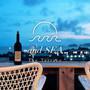 鴨川・勝浦・御宿・養老渓谷『and SEA The Terrace【Vacation STAY提供】』のイメージ写真