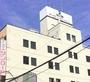 川越・東松山・志木・和光『ホテルサンロード<埼玉県>』のイメージ写真