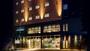 天神・中洲・薬院・福岡ドーム・糸島『ホテル グランドルチェ博多』のイメージ写真