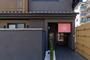 京都『Stay SAKURA 京都 東山白川』のイメージ写真