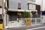 東京23区内『plat hostel keikyu minowa forest』のイメージ写真