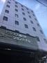 一宮・犬山・小牧・瀬戸・春日井『ホテルテトラ春日井ステーションホテル』のイメージ写真