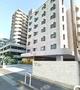 東京23区内『ザ・ツーリストホテル葛西』のイメージ写真