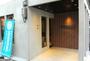 大阪『SEKAI HOTEL 西九条』のイメージ写真
