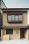 京都『あさひの家・ゆうひの家』のイメージ写真