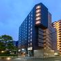 東京23区内『変なホテル東京 浅草田原町』のイメージ写真