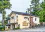 Kenrokuen house hotel【Vacation STAY提供】