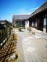 Bishamon House【Vacation STAY提供】