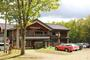 NORTHSTAR Alpine Lodge【Vacation STAY提供】