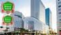 大阪『ホテル阪急レスパイア大阪』のイメージ写真