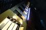 東京23区内『サクラクロスホテル秋葉原』のイメージ写真
