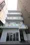 広島『Alphabed 広島平和大通り』のイメージ写真