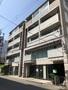 高松・さぬき・東かがわ『Alphabed 高松瓦町II』のイメージ写真