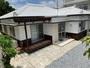Condominium 和風邸 Okinawa city