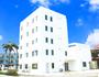 ホテル サンドリバー石垣島<石垣島>