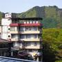 鹿教湯温泉 ふぢや旅館の写真