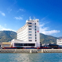 鞆の浦温泉 鞆シーサイドホテルの写真