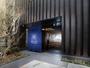 東京23区内『MIMARU東京上野御徒町』のイメージ写真