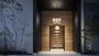 熊本『レフ熊本 by ベッセルホテルズ<REF Kumamoto>大浴場・全室禁煙』のイメージ写真