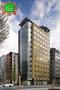 東京23区内『ホテル八重の翠東京(2020年7月6日開業)』のイメージ写真