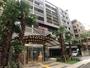 ZONK Hotel Nakasu