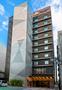 東京23区内『ガロアホテル 新大久保』のイメージ写真