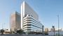 横浜『横浜東急REIホテル(2020年6月5日オープン)』のイメージ写真