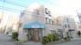 Japanese-style inn スワロー東京川崎