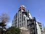 立川・八王子・町田・府中・吉祥寺『アパホテル<八王子駅北>』のイメージ写真