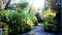 熊野古道・新宮・本宮・中辺路『民宿やまね』のイメージ写真