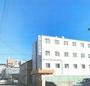 ビジネスホテル大吉