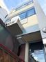 博多・キャナルシティ・海の中道・太宰府・二日市『TABISAI LUXE 博多‐祇園』のイメージ写真