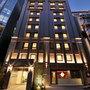 AMISTAD HOTEL FUKUOKA(アミスタホテル福岡)