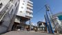 いわき・南相馬・相馬『ホテル ソレイユ(BBHホテルグループ)』のイメージ写真