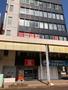 長岡・燕三条・柏崎・弥彦・岩室・寺泊『ゲストハウス長岡街宿』のイメージ写真