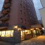 天神・中洲・薬院・福岡ドーム・糸島『福岡フローラルイン西中洲』のイメージ写真